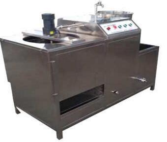 仙豆仙花生豆腐机