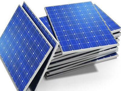 加盟光伏亿站太阳能发电如何联系
