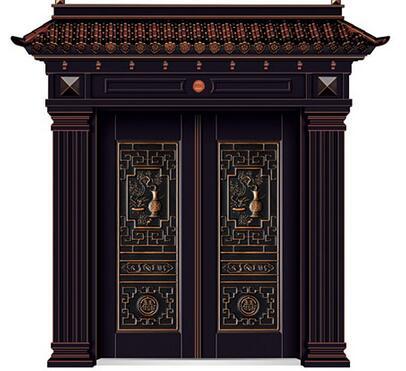 弘宇智能门窗