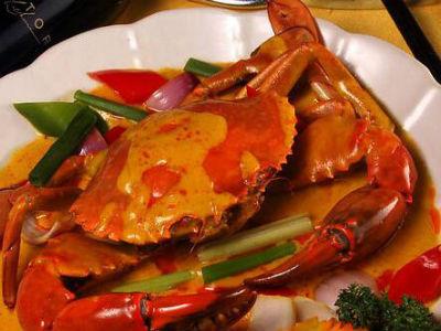 巴比酷肉蟹煲加盟费优惠吗