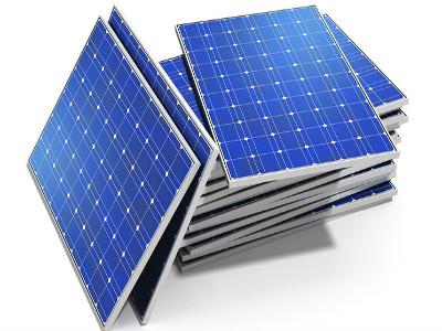 光伏亿站太阳能发电2018好加盟吗?加盟费涨了吗