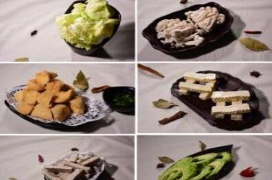 鲜牛肉火锅品牌