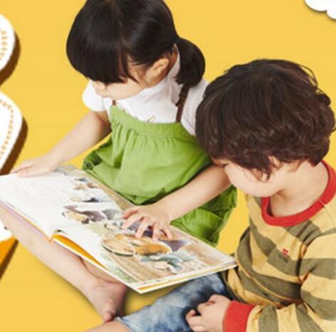 校视通-图书教育