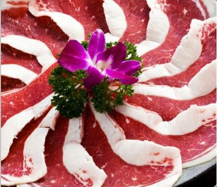 汉釜宫烤肉如何合作