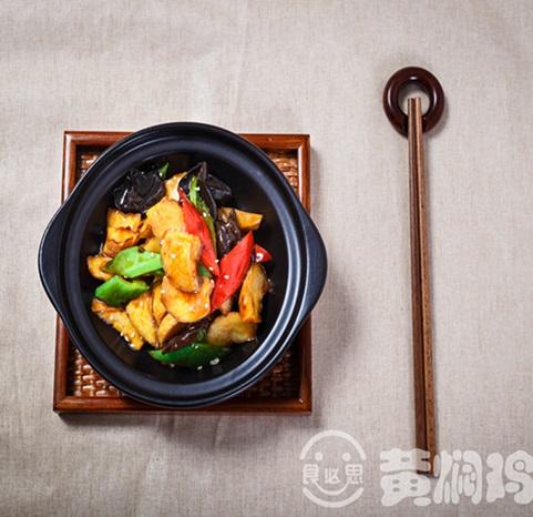 食必思黄焖鸡米饭店有哪些投资店型可以选择?