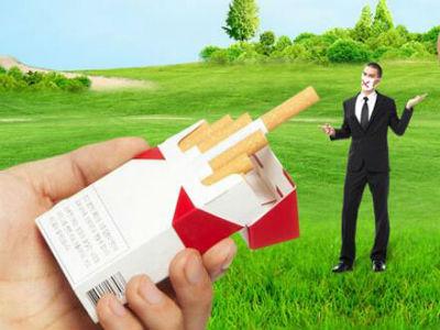 亿万家激光戒烟加盟流程是什么