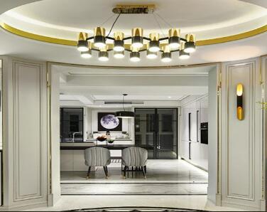 家装建材加盟什么项目好 选择哪个品牌创业好
