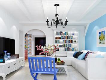 家装建材加盟项目前景怎么样?选择哪个品牌好?