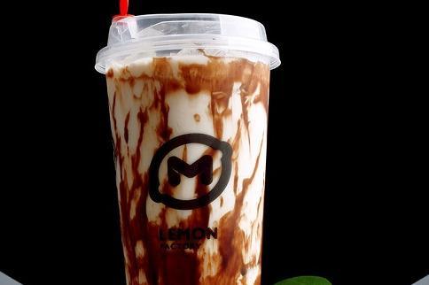 想在县城开一家奶茶店成本大概需要多少