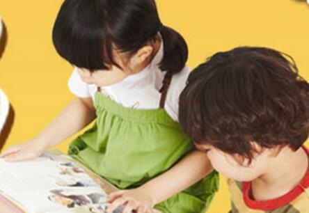 校视通在线教育
