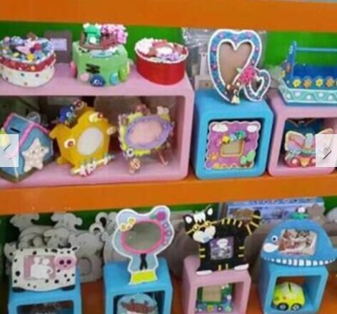 巧手丫儿童玩具-玩具