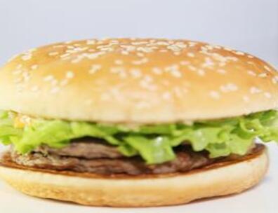 贝克汉堡快餐加盟支持有哪些?加盟费需要多少