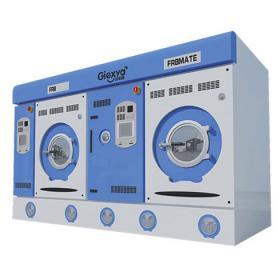 加盟洁希亚国际洗衣知名度怎么样?开店要求高吗?