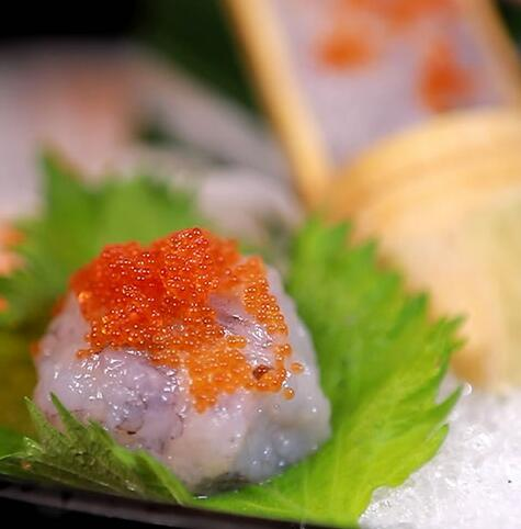 腩潮鲜牛腩火锅-鱼籽虾滑