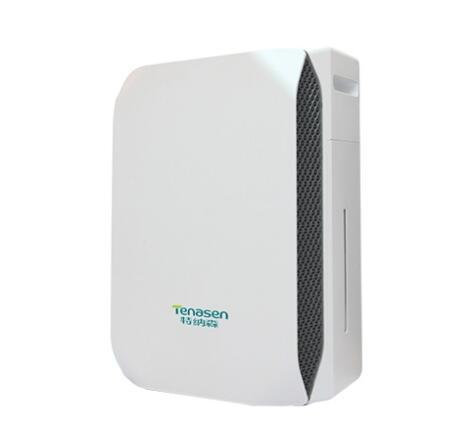特纳森-新型空气净化