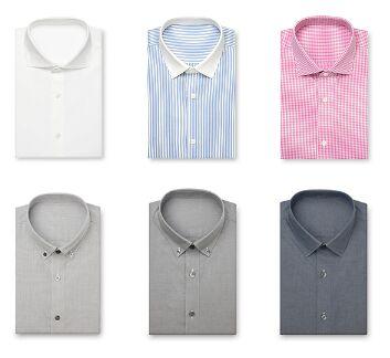 量品服装定制加盟店一共要多少钱