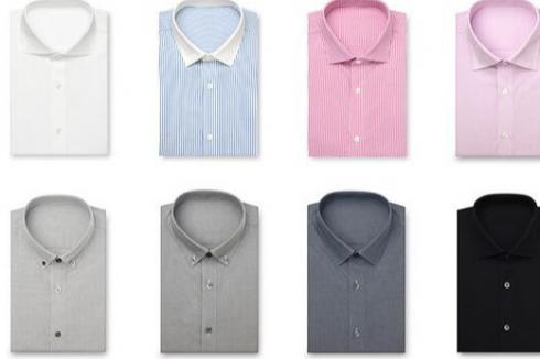 如何开家私人服装定制店 需要哪些条件