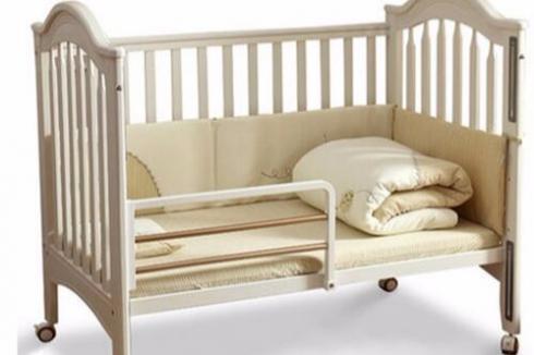 哈尼宝贝母婴生活馆