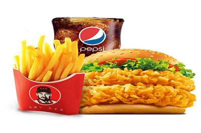 麦乐基快餐加盟有什么要求 要投资多少钱