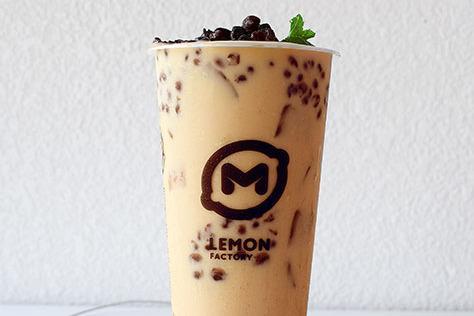 想开奶茶店什么类型的比较有市场