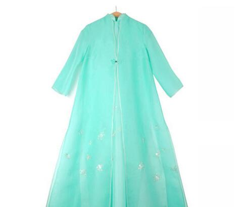 明星衣柜-韩版女装