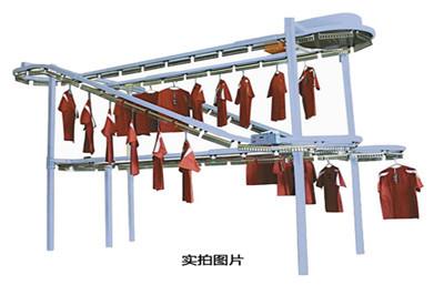 UCC国际洗衣总部实力怎么样