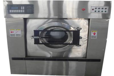 UCC国际洗衣加盟成本如何