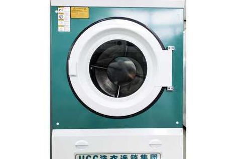 UCC国际洗衣项目优势有哪些 加盟需要多少钱
