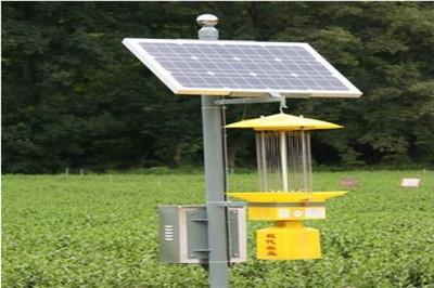 有谁加盟过和平阳光太阳能发电 能赚钱吗