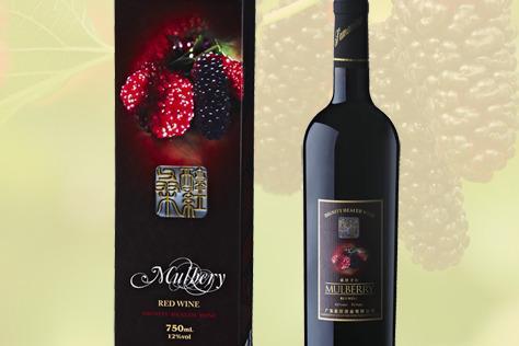 桑醇红酒多少*一瓶 口感好价格低值得选择