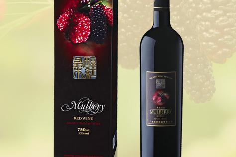 小本投资选择桑醇红酒品牌怎么样