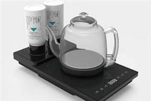 品客生态鲜活饮水系统