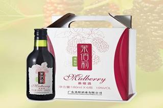 怎么样去选择红酒代理的品牌