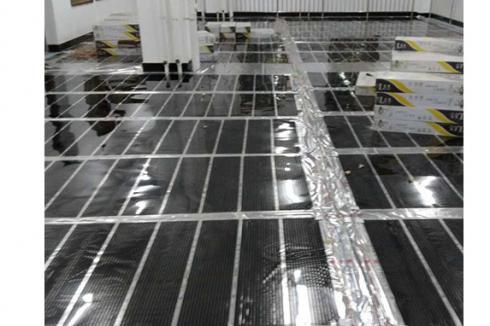 和平阳光石墨烯采暖加盟费需要多少 有什么加盟条件