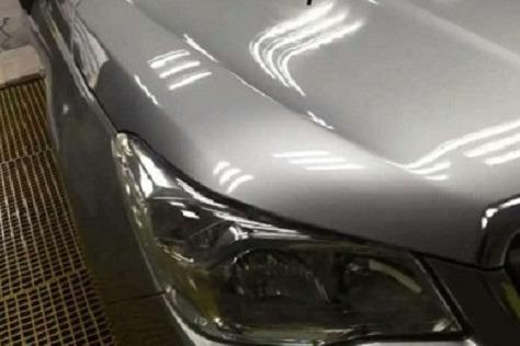 汽车美容维修连锁店 投资汽车行业有前景吗