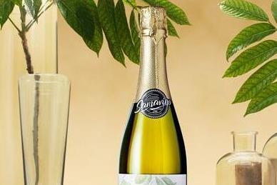 samavino789起泡果酒-橄榄起泡酒750mL