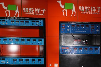 如何开家能赚钱的电池修复店 骆驼祥子铅酸电池修复赚钱吗