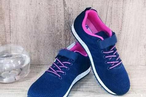 中老年健步鞋有哪些品牌 中老年健步鞋品牌大全
