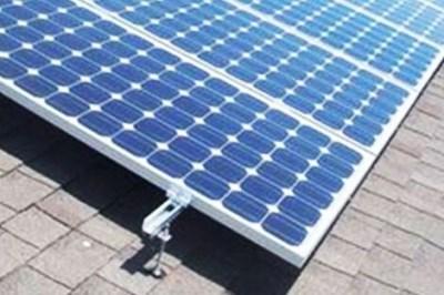 太阳能发电有哪些政策 家庭太阳能发电划算吗