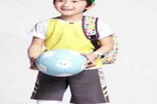 巴拉巴拉品牌童装加盟条件
