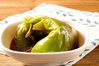 吉东家炝锅卤肉饭可靠吗
