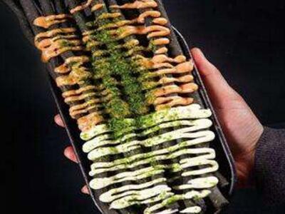 薯条加盟哪家好 薯条加盟十大品牌排行