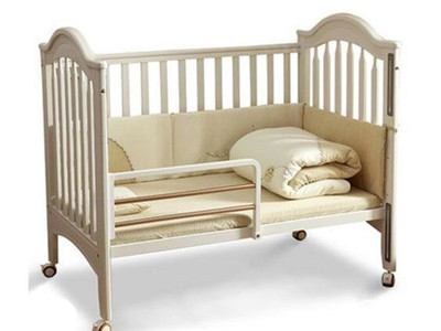 国内**母婴品牌 代理哈尼宝贝市场如何