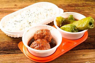 开一家吉东家炝锅卤肉饭要多少钱 前期一共要多少资金