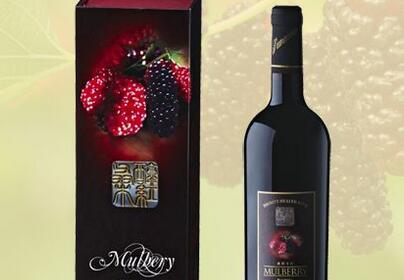 红酒代理热线电话 怎么找红酒知名品牌