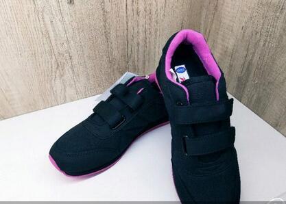 老人健步鞋多少*一双 老人健步鞋哪个品牌好