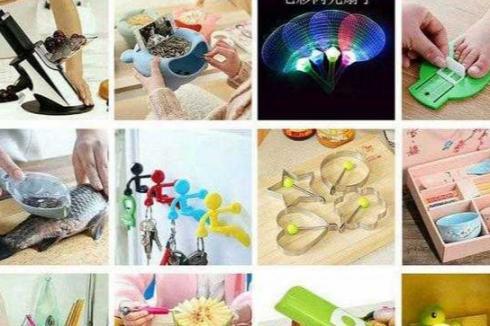创意生活馆品牌有哪些 市场发展如何