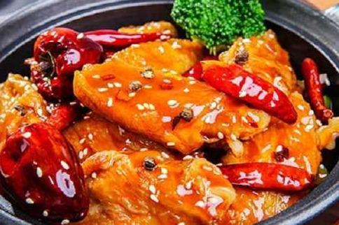 哪有快餐美食特色项目现在好不好做杭州2017雨美食节润发图片