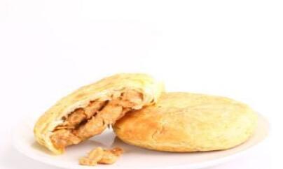 多麦馅饼如何加盟 加盟开一家店总共需要多少钱