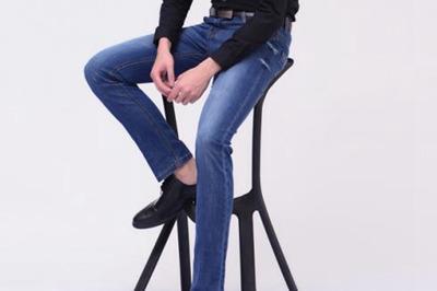 怎么样加盟牛仔裤店 美酷思服饰怎么样